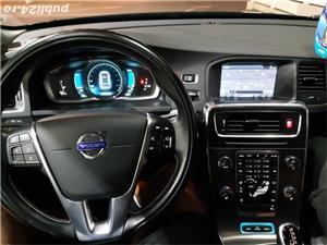 Volvo V60 - imagine 10