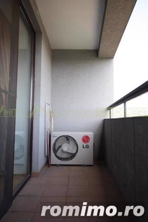 Apartament spatios cu 3 camere si loc de parcare in subteran, zona Foisorul de Foc - imagine 16