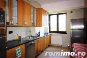 Apartament spatios cu 3 camere si loc de parcare in subteran, zona Foisorul de Foc - imagine 13