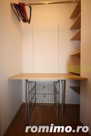 Apartament spatios cu 3 camere si loc de parcare in subteran, zona Foisorul de Foc - imagine 18