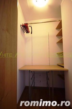 Apartament spatios cu 3 camere si loc de parcare in subteran, zona Foisorul de Foc - imagine 12