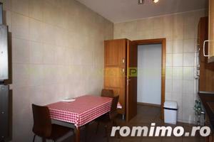 Apartament spatios cu 3 camere si loc de parcare in subteran, zona Foisorul de Foc - imagine 14