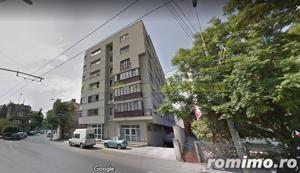 Apartament spatios cu 3 camere si loc de parcare in subteran, zona Foisorul de Foc - imagine 1