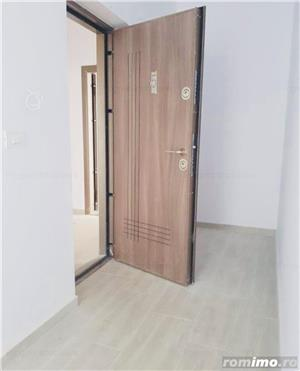 Ap. cu 2 camere decomandat+ curte proprie-61.000 euro - imagine 7