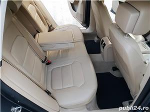 Volkswagen Passat fab.2011 / 1,6 TDI  /  full options  - imagine 3