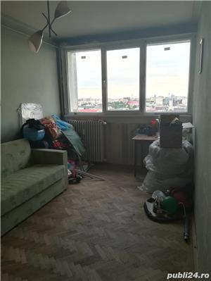 3 camere - Calea Floreasca - Dorobanti - Parcul Floreasca - Bloc Reabilitat -  - imagine 5