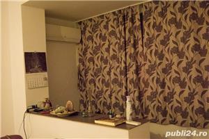 3 camere - Calea Floreasca - Dorobanti - Parcul Floreasca - Bloc Reabilitat -  - imagine 3