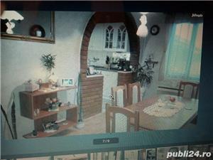 Casa Nagyrabe Ungaria - imagine 4