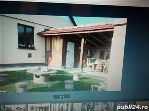 Casa Nagyrabe Ungaria - imagine 5