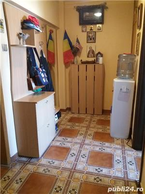 Vanzare apartament 2 camere Aviatiei-Serbanescu - imagine 12