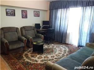 Vanzare apartament 2 camere Aviatiei-Serbanescu - imagine 2