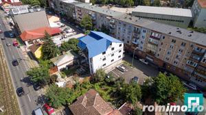 Clădire comercială în zona Miorita - imagine 2