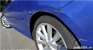 Renault Laguna vând sau schimb/ variante - imagine 3