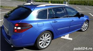 Renault Laguna vând sau schimb/ variante - imagine 4