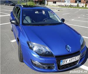 Renault Laguna vând sau schimb/ variante - imagine 7