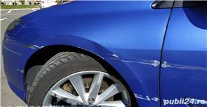 Renault Laguna vând sau schimb/ variante - imagine 6