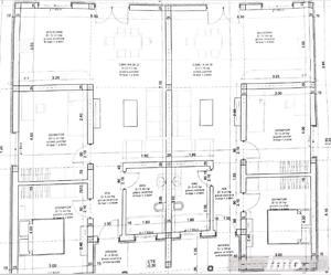 1/2 Duplex - Cartier Europa - 72.000 Euro - imagine 2