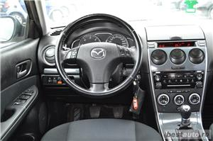 Mazda 6 AN:2008=avans 0 % rate fixe=aprobarea creditului in 2 ore=autohaus vindem si in rate - imagine 13