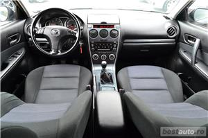 Mazda 6 AN:2006=avans 0 % rate fixe=aprobarea creditului in 2 ore=autohaus vindem si in rate - imagine 6