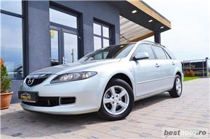Mazda 6 AN:2006=avans 0 % rate fixe=aprobarea creditului in 2 ore=autohaus vindem si in rate - imagine 10