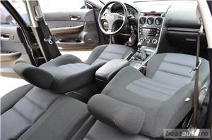 Mazda 6 AN:2008=avans 0 % rate fixe=aprobarea creditului in 2 ore=autohaus vindem si in rate - imagine 14