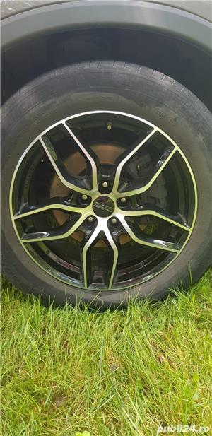 Honda cr-v - imagine 20