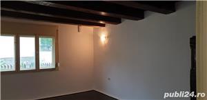 Casa Sacele - Cernatu - imagine 5