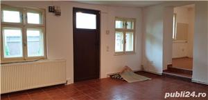 Casa Sacele - Cernatu - imagine 7