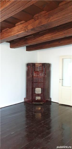 Casa Sacele - Cernatu - imagine 10