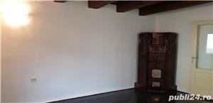 Casa Sacele - Cernatu - imagine 4