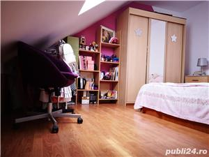 Se vinde apartament 2 camere - imagine 1