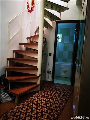 Se vinde apartament 2 camere - imagine 8