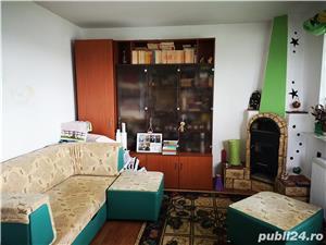 Se vinde apartament 2 camere - imagine 7