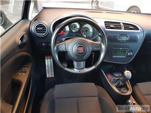 Seat Leon - imagine 3