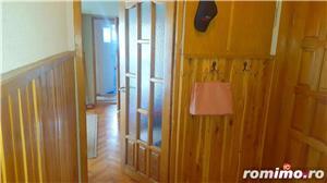 Apartament 2 camere zona Turnisor Sibiu  - imagine 4