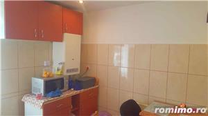 Apartament 2 camere zona Turnisor Sibiu  - imagine 2