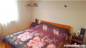 Apartament 2 camere zona Turnisor Sibiu  - imagine 7