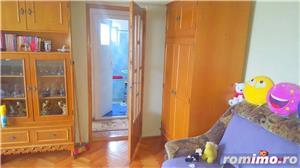 Apartament 2 camere zona Turnisor Sibiu  - imagine 6