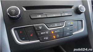 Ford Mondeo - imagine 7