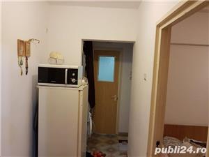 Apartament 3 camere decomandat Renovat-70mp- - Berceni / Uioara  - imagine 4