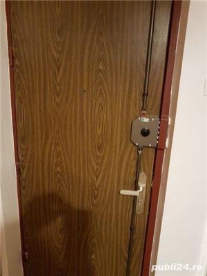 Apartament 3 camere decomandat Renovat-70mp- - Berceni / Uioara  - imagine 5