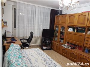 Apartament 3 camere decomandat Renovat-70mp- - Berceni / Uioara  - imagine 2