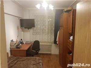 Apartament 3 camere decomandat Renovat-70mp- - Berceni / Uioara  - imagine 3