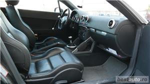 Audi TT - imagine 5