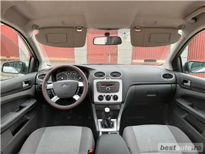 Ford Focus - imagine 9