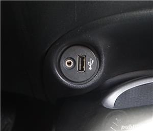 Nissan Juke - imagine 7
