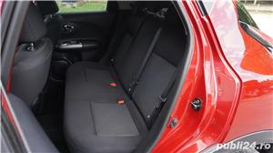 Nissan Juke - imagine 9