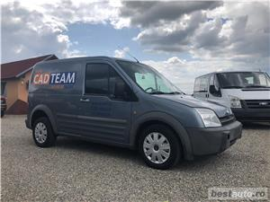 Ford Transit Connect - imagine 11