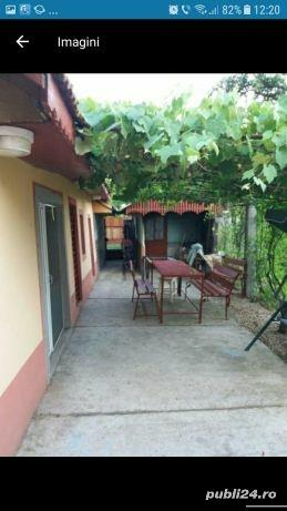 Casa +teren - imagine 3