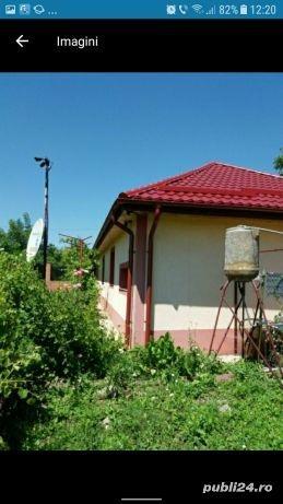 Casa +teren - imagine 4